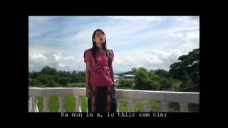 Nang Tello Cun@ Par Cin Mawi