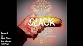 Download GONG XI vs Click Clack (pandamax bootleg)