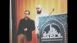 Q&A on Atheism, Science and Islam [Q&A]