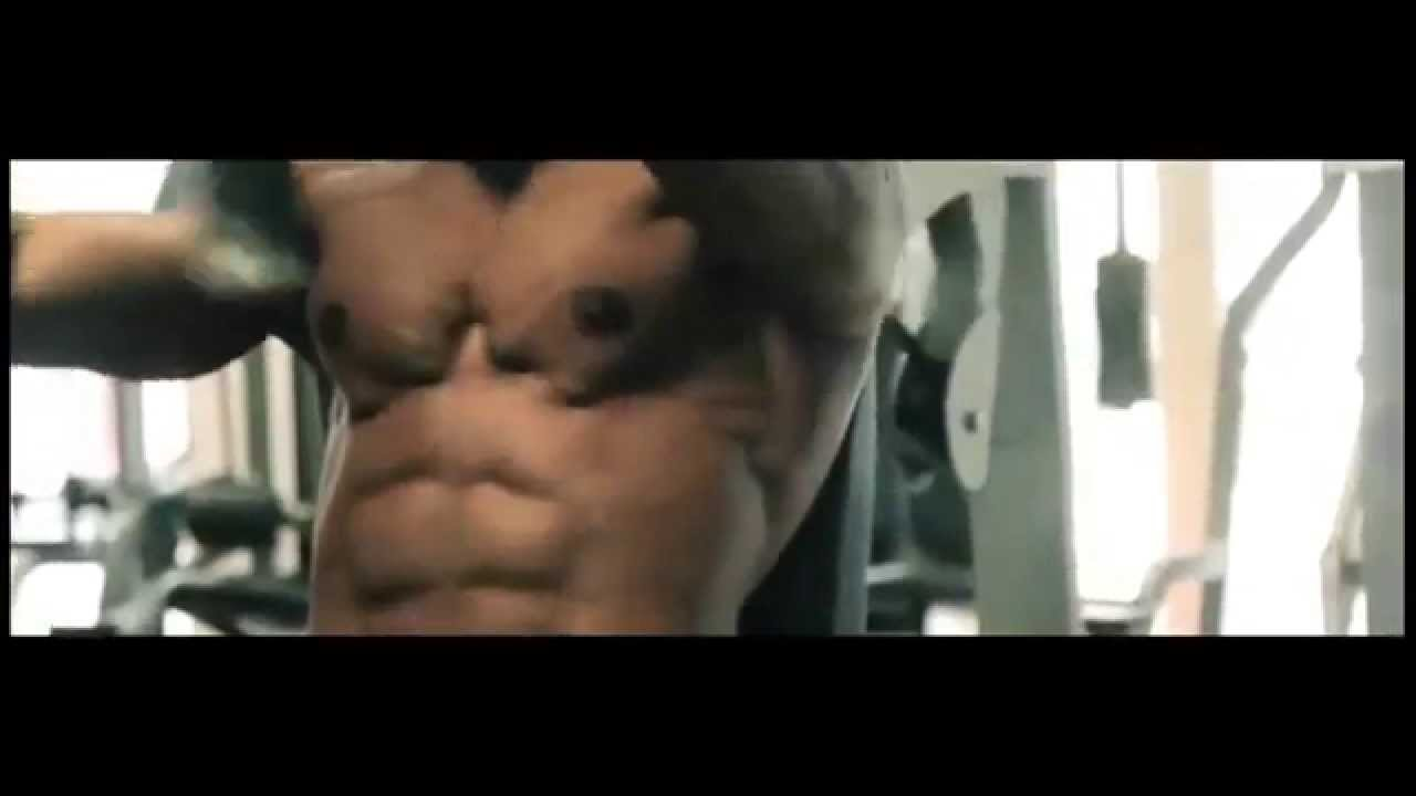 Stéroide Musculation - MegaGear - Achat Anabolisant - YouTube