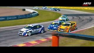 SMP Racing Чемпионаты. Выпуск 2