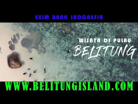 exim-bank-indonesia---wisata-di-pulau-belitung-with-(-www.belitungisland.com-)
