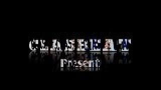 AKU GILA - Rif sound x Rizking (official video lyric)