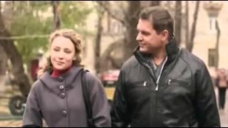 Смотреть клип Ирина Круг - Может Любовь,может Каприз