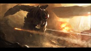 Really Slow Motion Deadwood Extended Version Epic Music