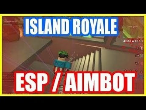 roblox island royale codes 2020