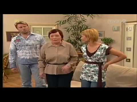 Wszystkie odcinki Sąsiedzi 128 Szczęśliwej drogi✔ from YouTube · Duration:  26 minutes 10 seconds
