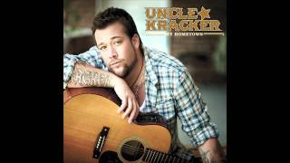 Uncle Kracker - My Hometown [Official Audio]