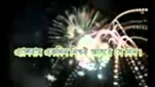 ALI NEWAZ SHILPI GOSHTIR FAST ALBAM   YouTube