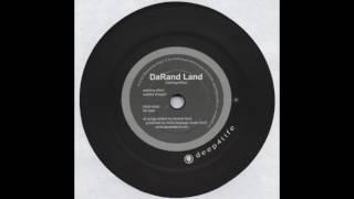 DARAND LAND – CALMING EFFECT (D4L12014)