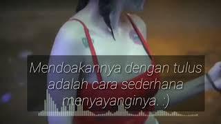 STORY DJ Bokeh gadis Thailand