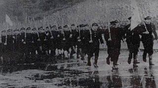 戦争と一橋生 Chapter. 3 ~勤労動員と学徒出陣~