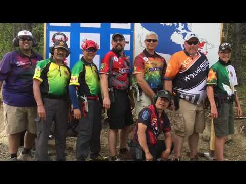 2017 IPSC Canadian National Championship from YouTube · Duration:  9 minutes 2 seconds