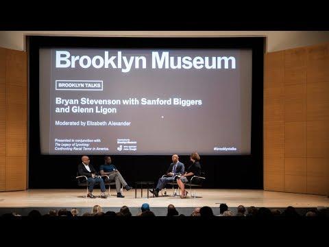 Brooklyn Museum: Legacy