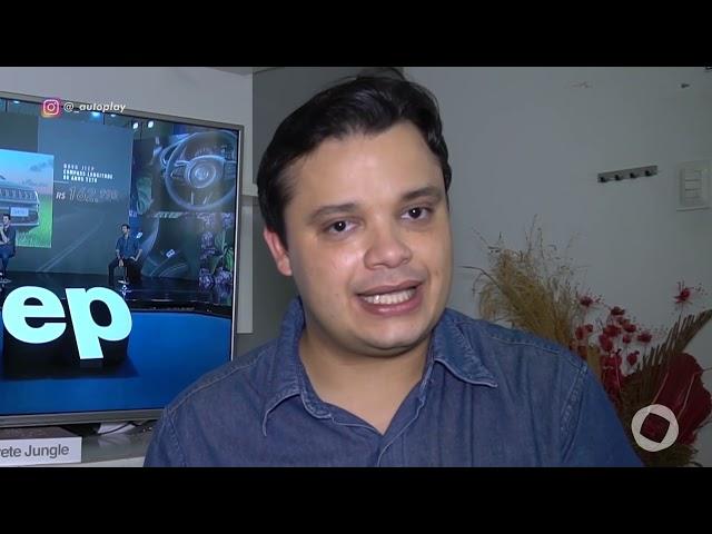 AutoPlay-  Bloco 02 - 10 04 2021