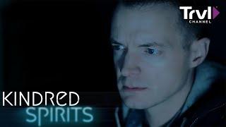 Villisca Axe Murder House | Kindred Spirits: Inside The Investigation | Travel Channel