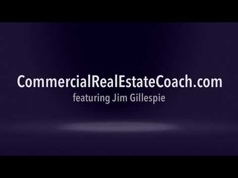 Why You Need to Prospect Bigger Commercial Real Estate Leads