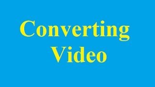 Video Converting Video for SuperEasy Video Booster - Betdownload.com download MP3, 3GP, MP4, WEBM, AVI, FLV September 2018