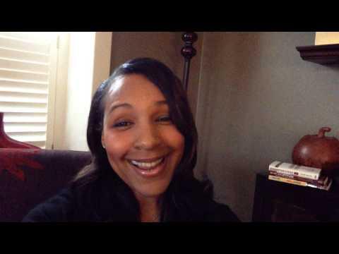 TLC Regional Directors Denise Lee Tells Her Story