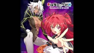 Over The Testament - Metamorphose Full (All Personel)