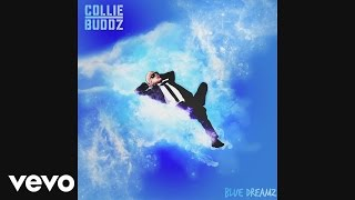Collie Buddz - Sweet Wine (Audio)