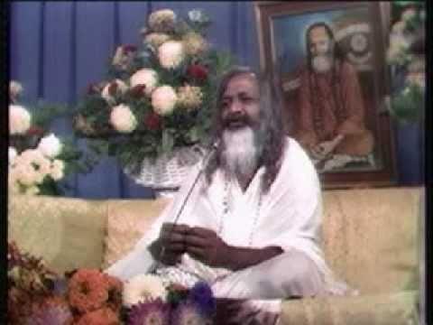 Maharishi Patanjali Ashtanga Yoga VOST French