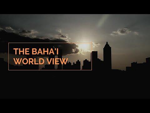 The Baha