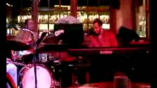 The Black Plums - The Marine Room, 2008-12-02 - 03 - God Will Pay The Bills.MP4
