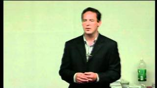 Childrens Blocked nose, snoring and ADHD by Buteyko practitioner Patrick McKeown