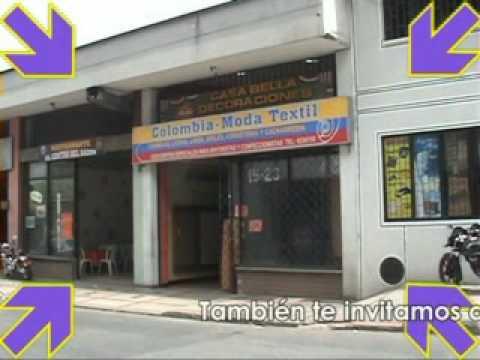 Almac N Todo Saldo Carrera 15 41 53 Centro Bucaramanga