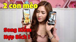 Đăng ký ngay kênh để cùng hóng những clip mới nhất của Meena nhé! L...