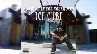Ice Cube - No Country for Young Men