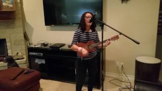 Video Cold cold cold cover by Candace June Garza download MP3, 3GP, MP4, WEBM, AVI, FLV November 2017