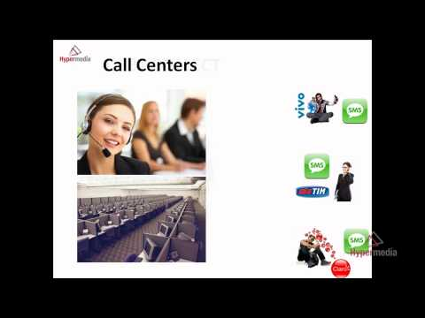 SMS gateway - Mashpedia Free Video Encyclopedia