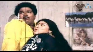 Repeat youtube video Donga Kollu Movie Songs - Ravoyi Mayintiki Song - Rajendra Prasad, Sumalatha