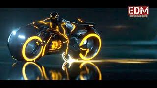 Alan Walker (Remix) - Cybertron [AMV - GMV - MV]