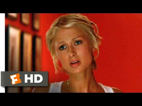 Nine Lives 511 Movie   The First Victim 2002 HD