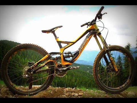 9db7959612d Top Dowhill Bikes of 2011,2012,2013 (97 Bikes)......:......:...... - YouTube