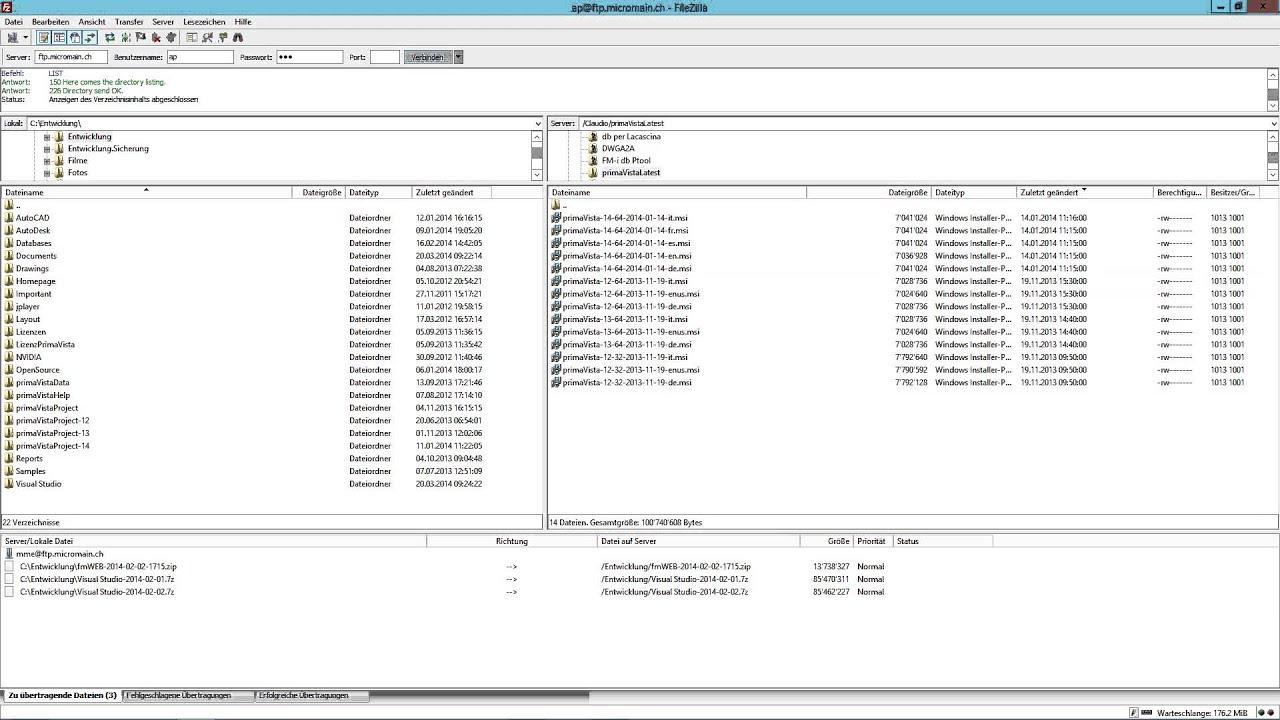 Cmdbuild Installation Ubuntu - reportload