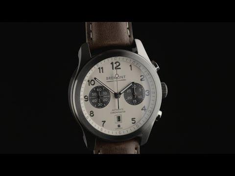 british designer watches o8qa  british designer watches