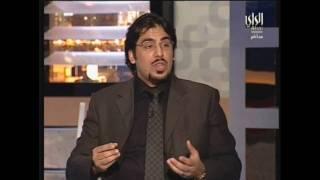 مقابلة المحامي عباس علي في  مسائي - الاضطراب الجنسي 6
