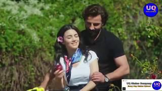Whatapp status Turkish romantic drama