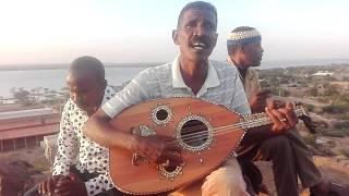 عبد المنعم أب سم - الميدنة ( المئذنة)