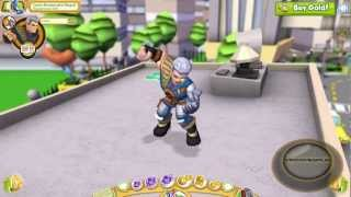 Download Video Marvel Super Hero Squad Online Cable Gameplay- HD MP3 3GP MP4