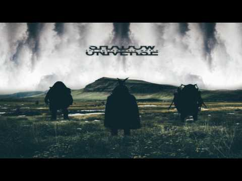 Shadow Universe - The Unspeakable World (Full Album)
