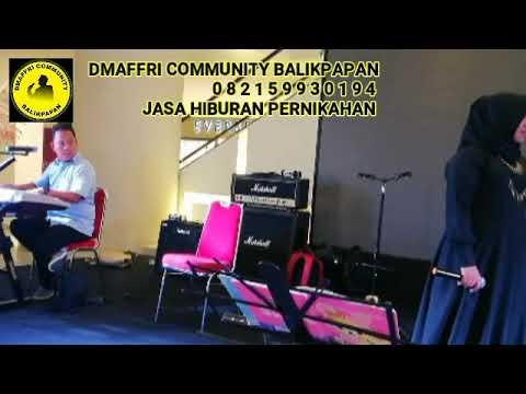 Katabna - Live At Pentacity Mall - Covered By Dmaffri Community