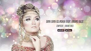 Gambar cover Siti Badriah - Sama Sama Selingkuh (feat. Endang Raes) (Official Video Lyrics) #lirik