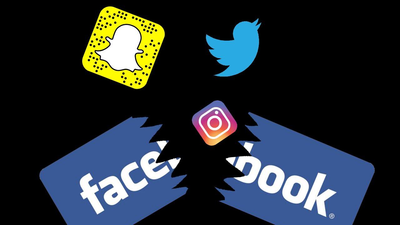 Küsimused ja vastused (Q&A) ja uuendused sotsiaalmeedias