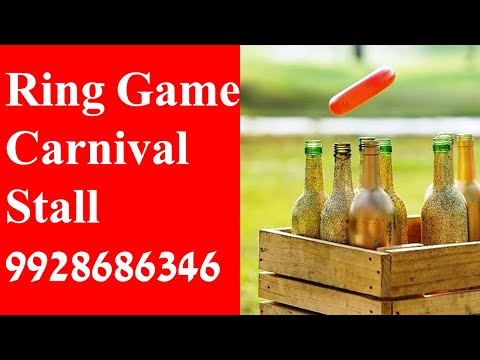 wedding-ring-toss-game-in-udaipur-contact-9928686346