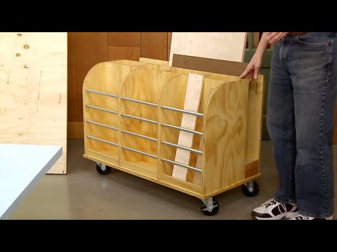 upgrade-your-shop-storage---how-to-build-a-rolling-lumber-cart!-(free-woodworking-plan)